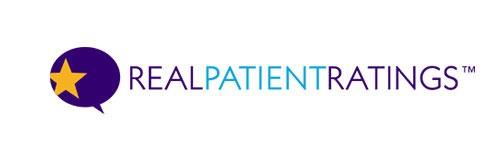 button-real-patient-ratings
